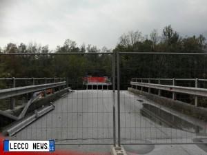 crollo-ponte-annone-riasfaltatura-1