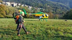 elicottero-finanza-gdf