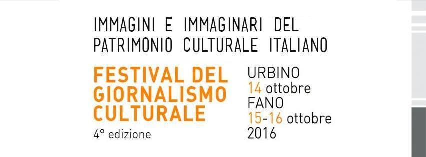 festival-giornalismo-culturale-fano