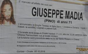 giuseppe-pino-madia-civate