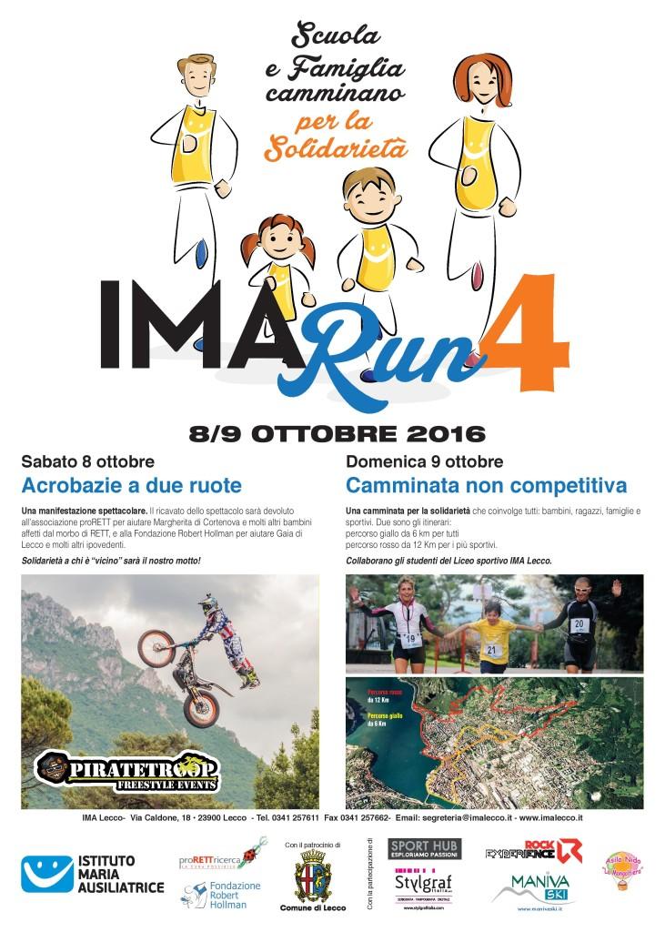 imarun4-page-001