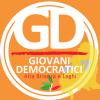 logo-gd-mappa