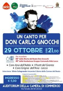 manifesto-don-carlo-gnocchi