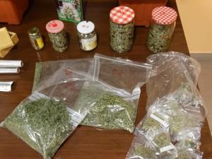 marijuana-fg-matitone-3