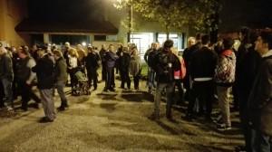 oggiono-lega-contro-profughi-ottobre2016