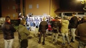 oggiono-lega-contro-profughi-ottobre2016_2