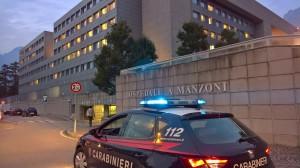 ospedale-carabinieri