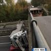 ponte-annone-crollo