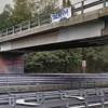 ponte-annone-prima