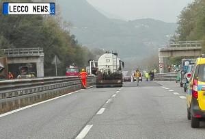 ponte-annone-ss36-asfaltatura-4