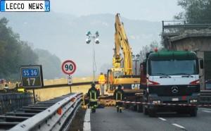 ponte-crollato-1
