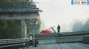 ponte-crollato-2