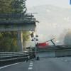 ponte-crollato-4