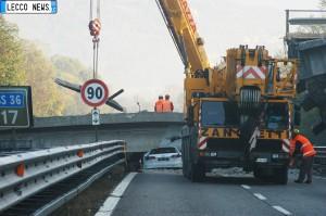 ponte-crollato-6