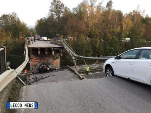 ponte-crollato-annone