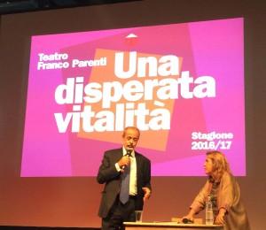 presentazione-stagione-franco-parenti-milano-5