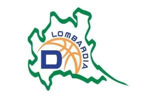 serie-d-basket-regionale