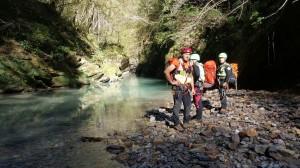 soccorso-alpino-vendrogno-pioverna-1