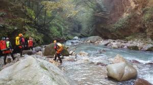 soccorso-alpino-vendrogno-pioverna-3
