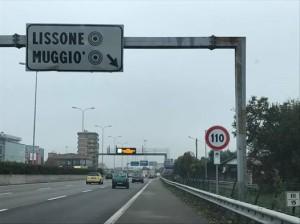 ss36-lissone-110