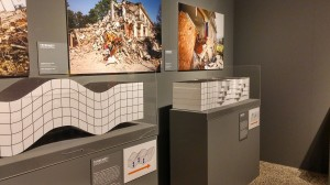 terremoti-mostra-milano