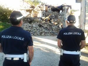 terremoto-accumuli-missione-comune-lecco-3