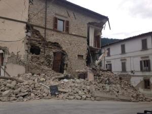 terremoto-arquata-missione-comune-lecco-1