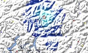 terremoto-italia-svizzera