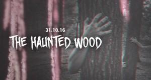 the-haunted-wood-halloween-nameless