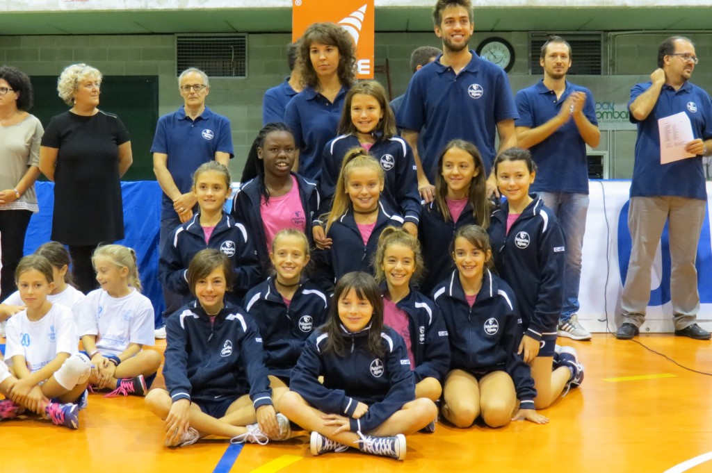 under-12-olginatese-pallavolo