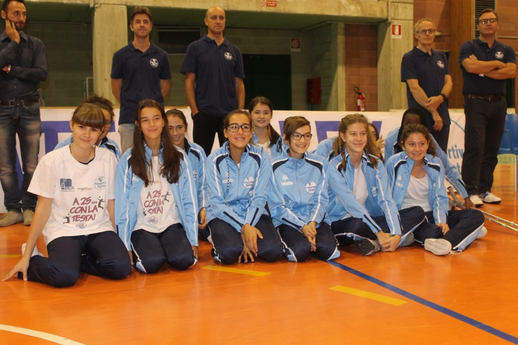 under-14-olginatese-pallavolo