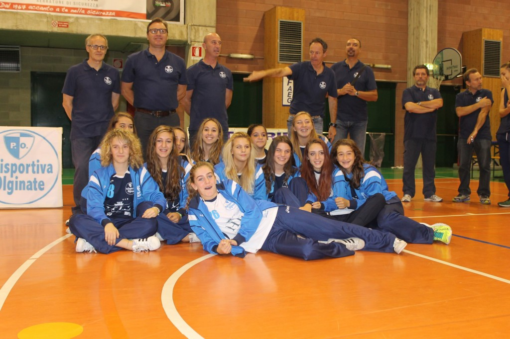 under-16-blu-olginatese-pallavolo