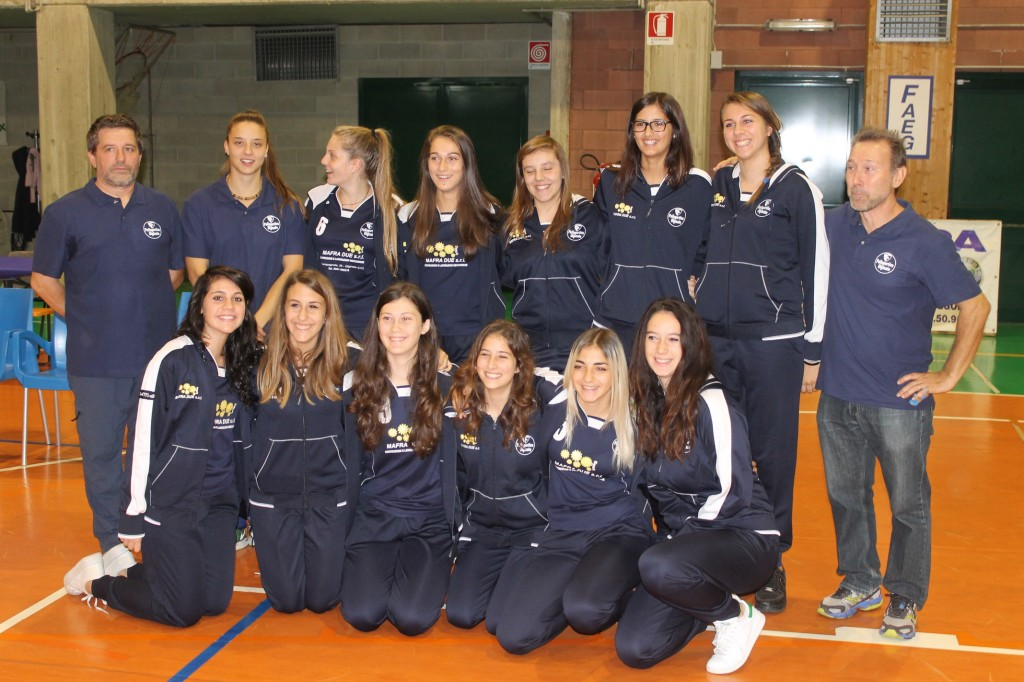 under-18-olginatese-pallavolo