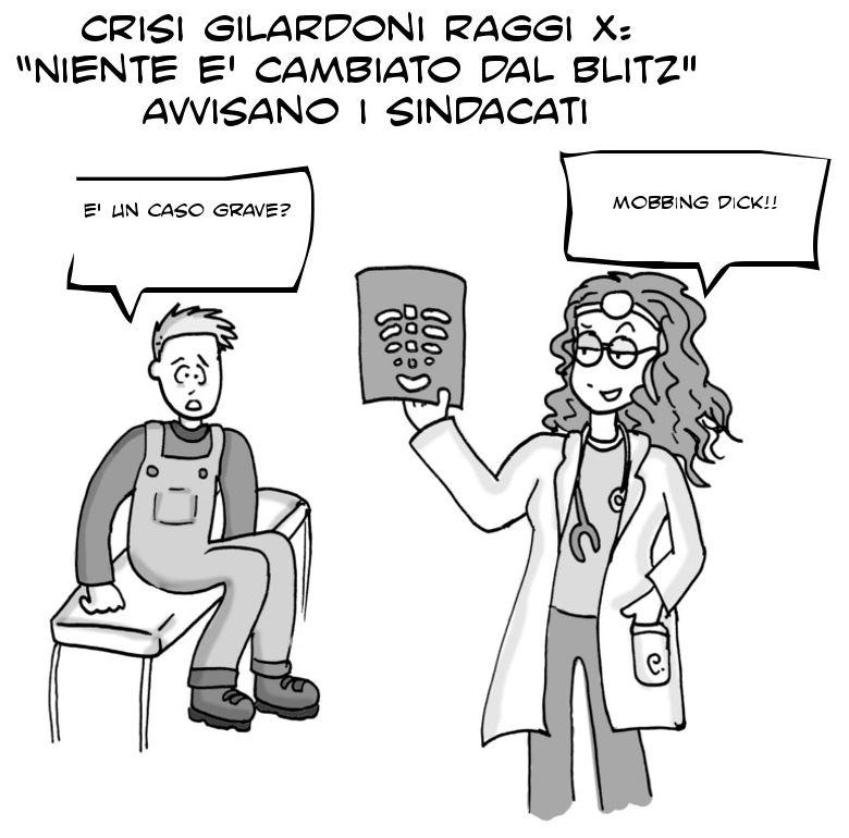vignetta-gilardoni-12