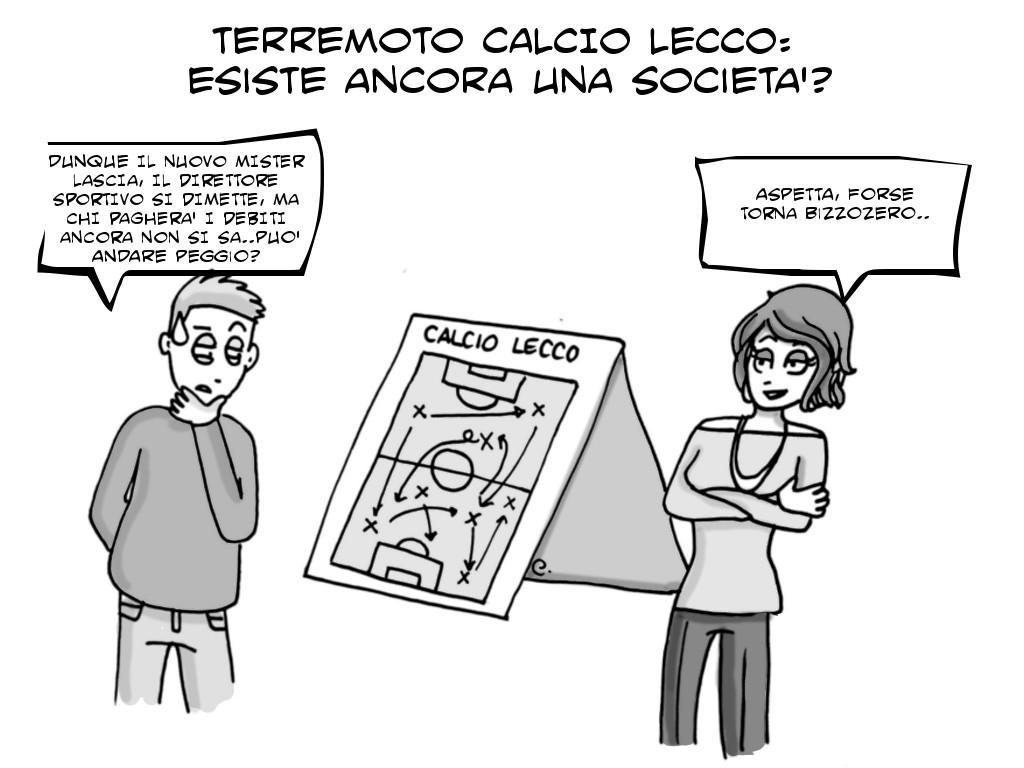 vignetta-lecco-caos