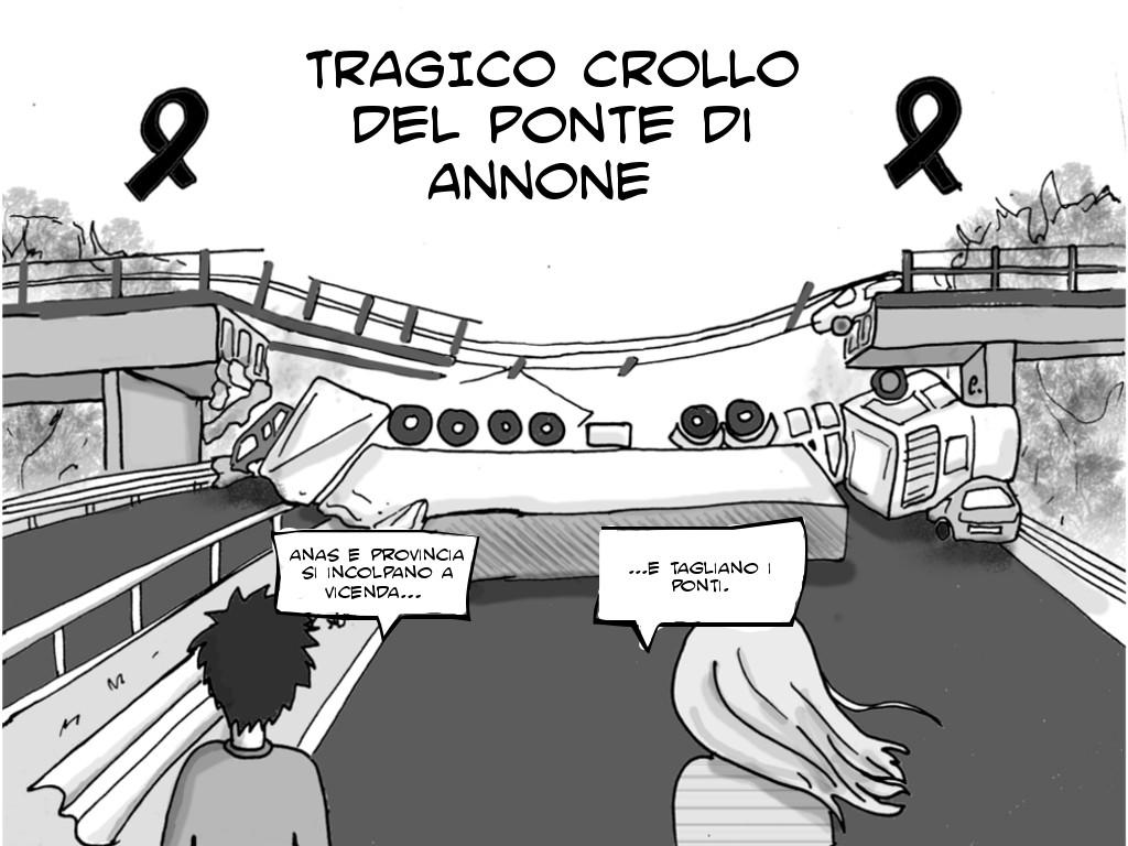 vignetta-ponte-annone7