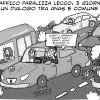 vignetta-traffico2