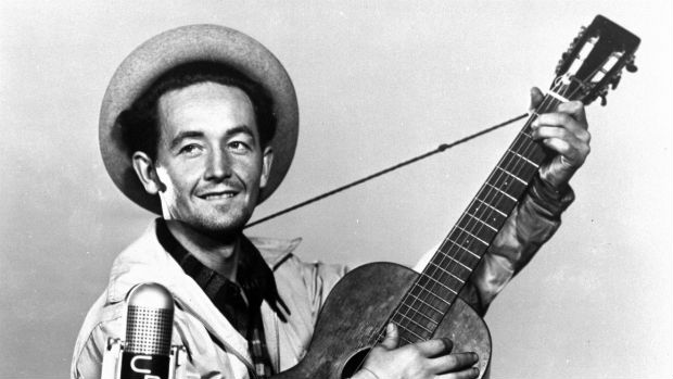 woody-guthrie