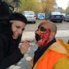 zombie-consonno-2