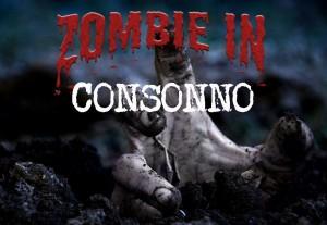 zombie-consonno