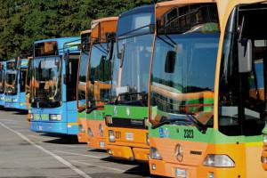 autobus-como-asf