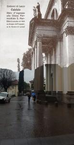 chiesa-arcipresbiteriale-di-san-martino-calolzio