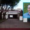 gilardoni-cancello-roberto-redaelli