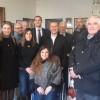 lecco-donazione_servoscala