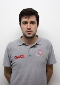 marco-brusadelli_capo-allenatore