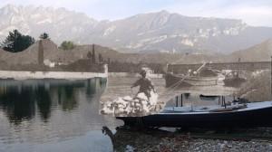 riva-delladda-e-isola-viscontea-pescate