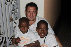 carovana-del-sorriso-tanzania-3