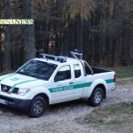 cervi-betulle-polizia-provinciale-freccia-45-5