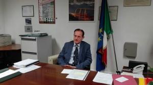 claudio-lafranconi