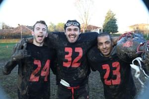 commandos-football-1